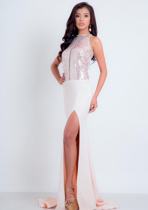 CANDIDATAS A MISS CONTINENTES UNIDOS 2017 * FINAL 23 DE SEPTIEMBRE - Página 2 Miss-filipinas3