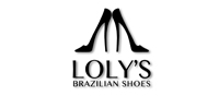 Loly's Brazilian Shoes