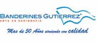 Banderines Gutiérrez