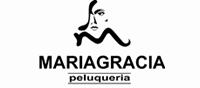 María Gracia Peluquerías