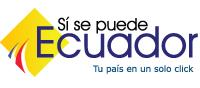 Sí Se Puede Ecuador